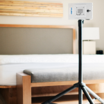 Have You Thought About UVC Light Machines for Guestroom 'Cleaning'?