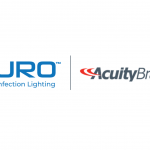 PURO Lighting announces Strategic New Alliance with Acuity Brands to innovate and manufacture new products
