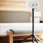 Hospitality, COVID-19 and the Demand for Better Disinfection from Guests