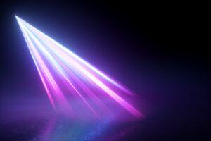 UV Spotlight